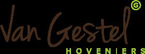 Van Gestel Hoveniers